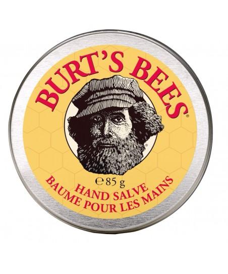 Burts Bees Çok Kuru & Çatlamış Eller İçin Bakım 85g