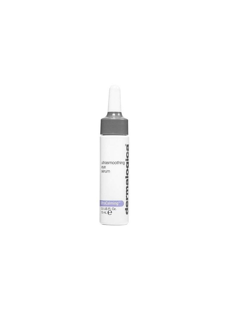 Dermalogica Ultrasmoothing Eye Serum 15 ml- Göz Serumu