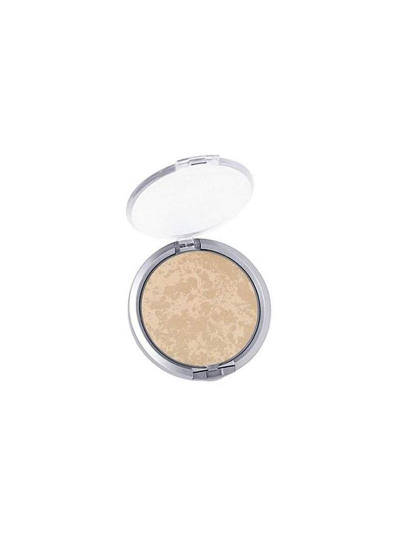 Physicians Formula Mineral Wear Face Powder Sıkıştırılmış Pudra Spf16