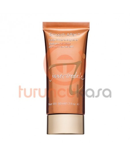 Jane Iredale Smooth Affair 50ml