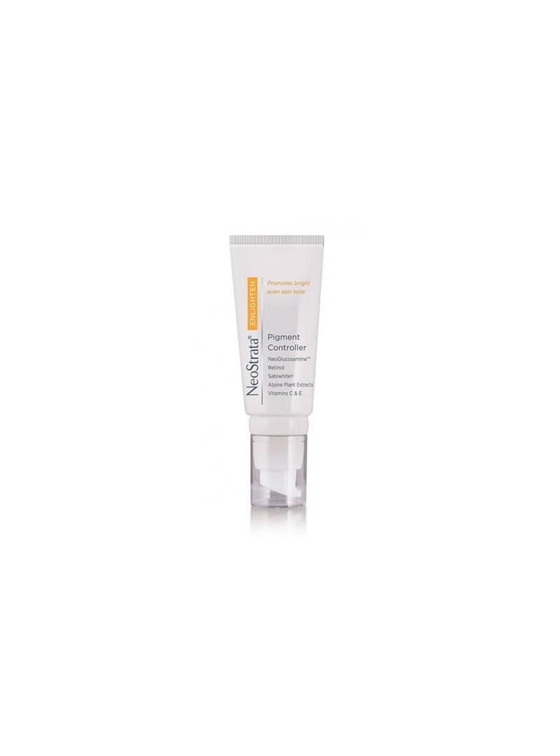 NeoStrata Enlighten Pigment Controller Cream Leke Kontrol Kremi