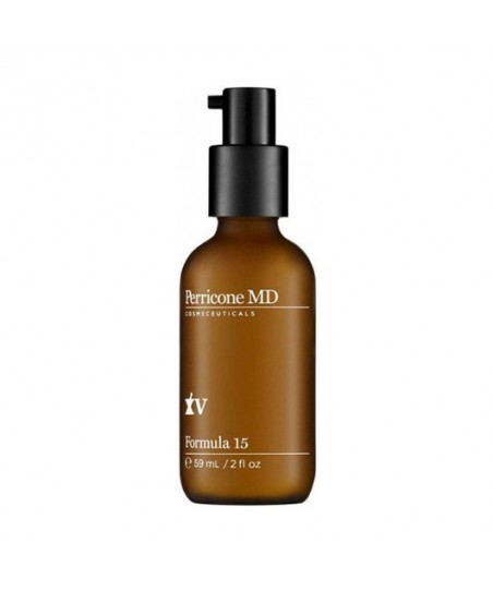 Perricone MD Formula 15 59ml