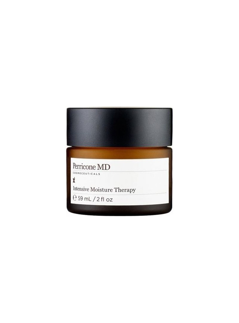 Perricone MD Intensive Moisture Therapy 59ml