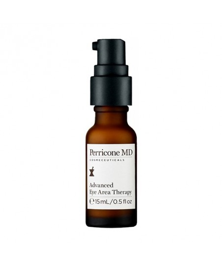 Perricone MD Advanced Eye Area Therapy 15ml