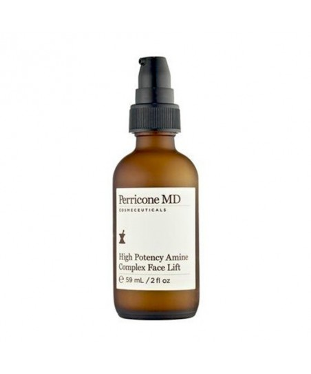 Perricone MD High Potency Amine Face Lift 59ml