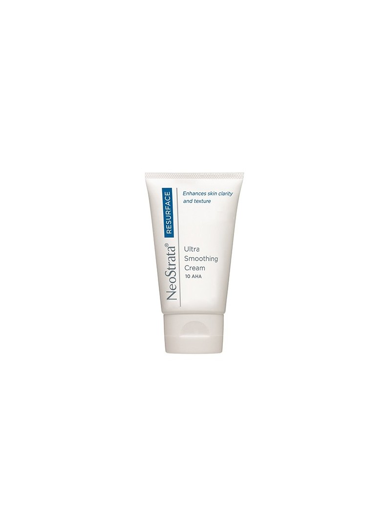 NeoStrata Ultra Smoothing Cream AHA 10 40gr