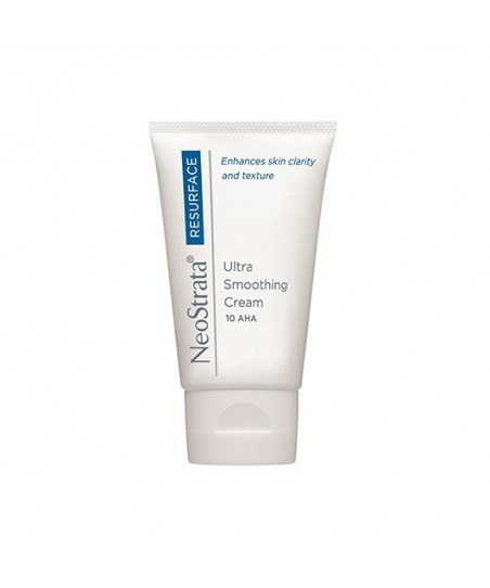 NeoStrata Ultra Smoothing Cream AHA 10