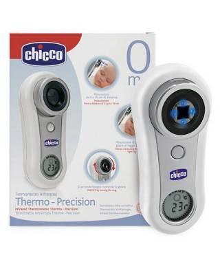 Chicco Kızılötesi Thermo Precision Termometre