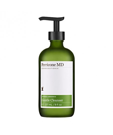 Perricone MD Hypoallergenic Gentle Cleanser