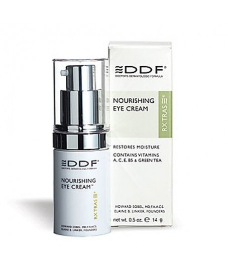 DDF Nourishing Eye Cream 14 gr
