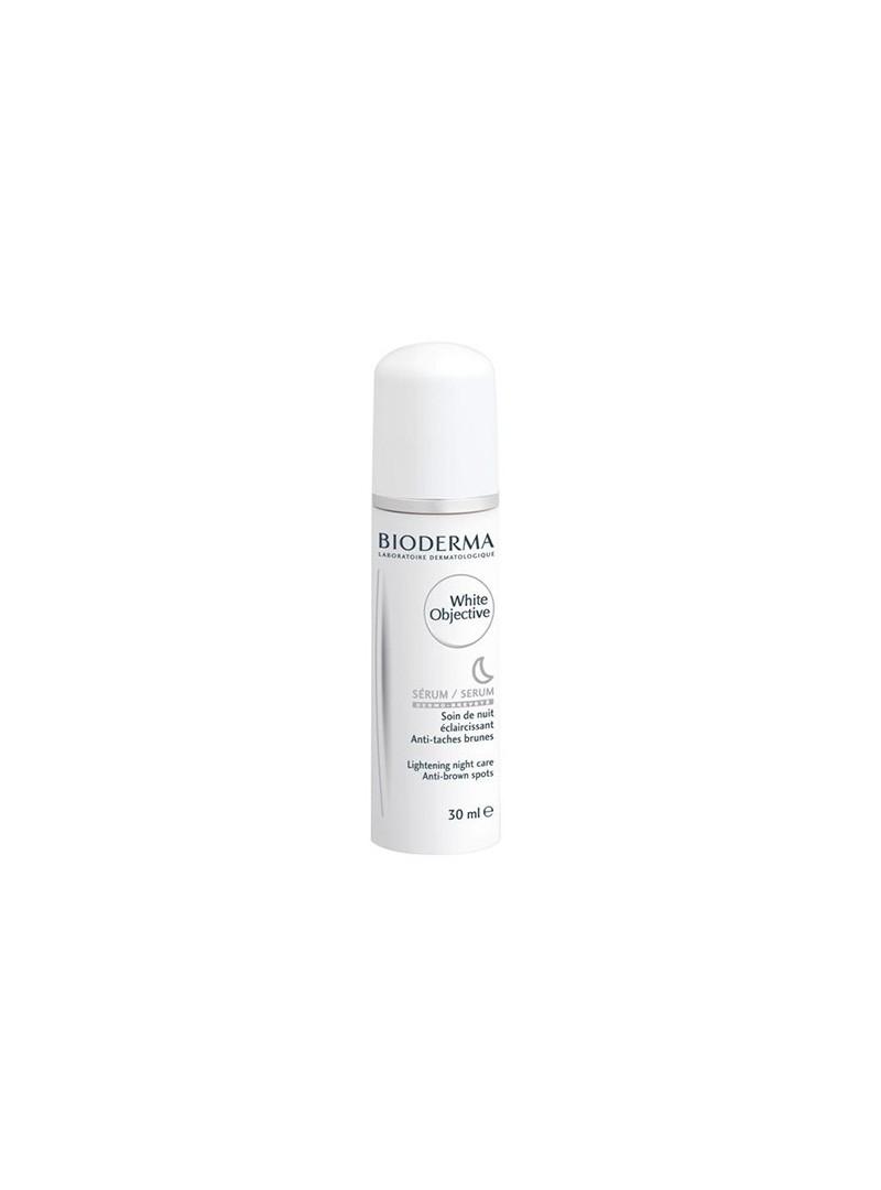 Bioderma White Objective Serum 30ml