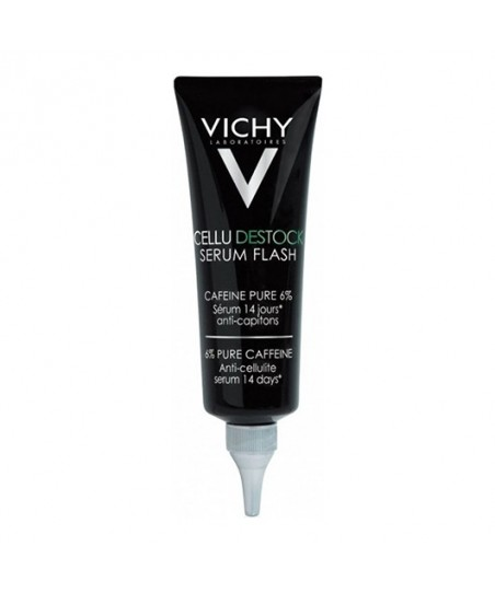 Vichy Cellu Destock Serum Flash 150ml