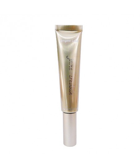 Jane Iredale Longest Lash Mascara Black Ice 12gr