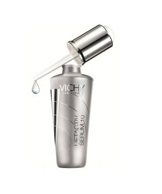 Vichy Liftactiv Serum 10  30 ml