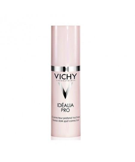 Vichy Idealia Pro Correcteur 30 ml