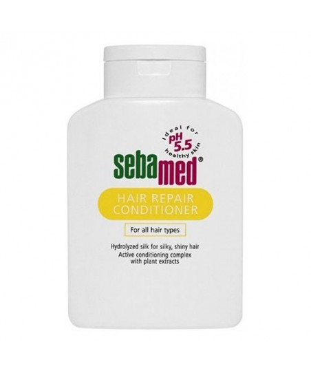 Sebamed Saç Toniği 200 ml ( Balsam )