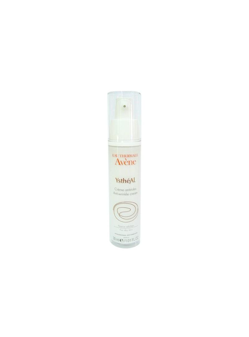 Avene Ystheal+ Creme 30 ml