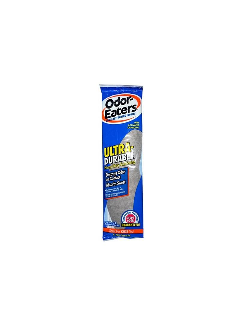 Odor Eaters Ultra Durable Koku Giderici Ayakkabı Tabanlığı