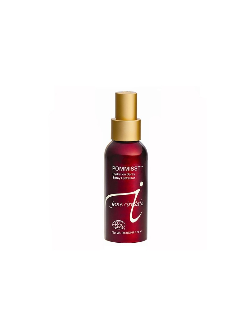 Jane Iredale Pommist Hydration Spray