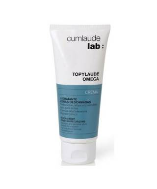 Cumlaude Lab Topylaude Omega Crema 100ml