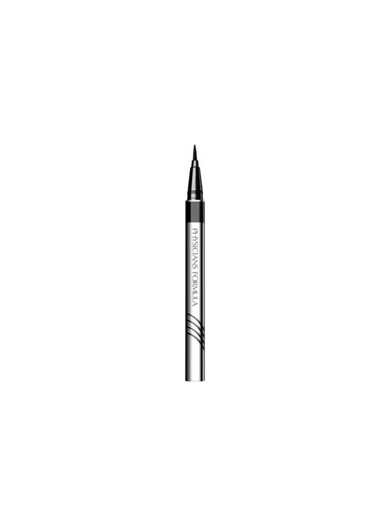 Physicians Formula Eye Booster Kirpik Uzatıcı Serum(Black)
