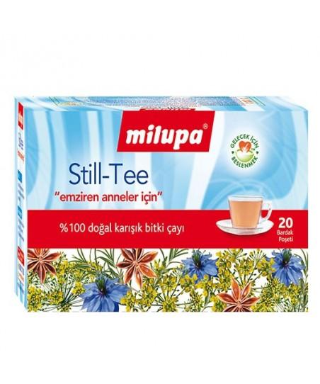 Milupa Still Tea