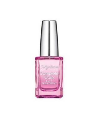 Sally Hansen Complete Care Extra Moisturizing 4 in 1 Treatment