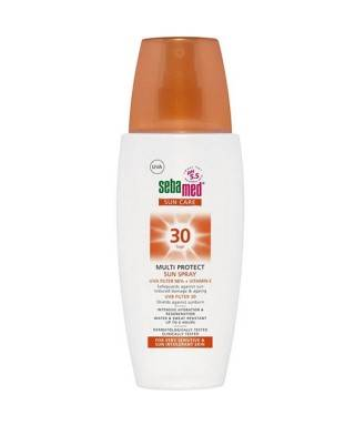 Sebamed Sun Sprey SPF30 150ML