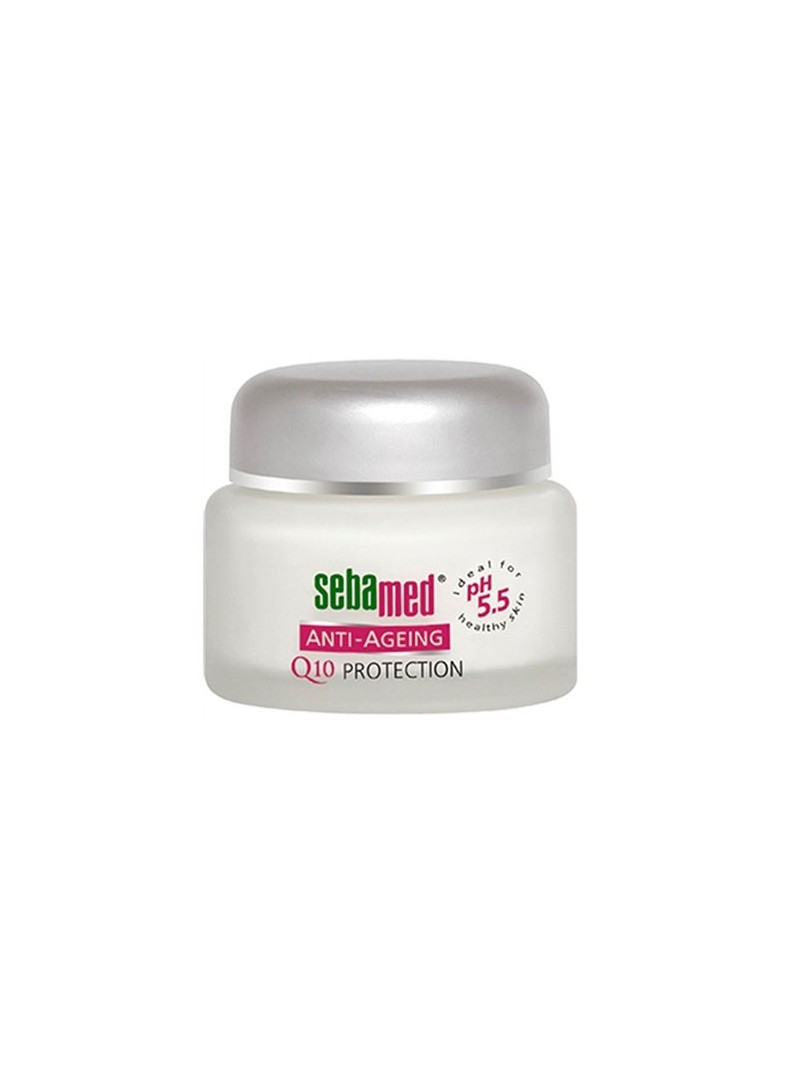 Sebamed Q10 Krem 50ml