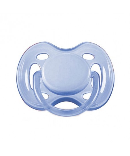 Philips Avent SCF178/14 Freeflow Emzik Tekli 6-18m