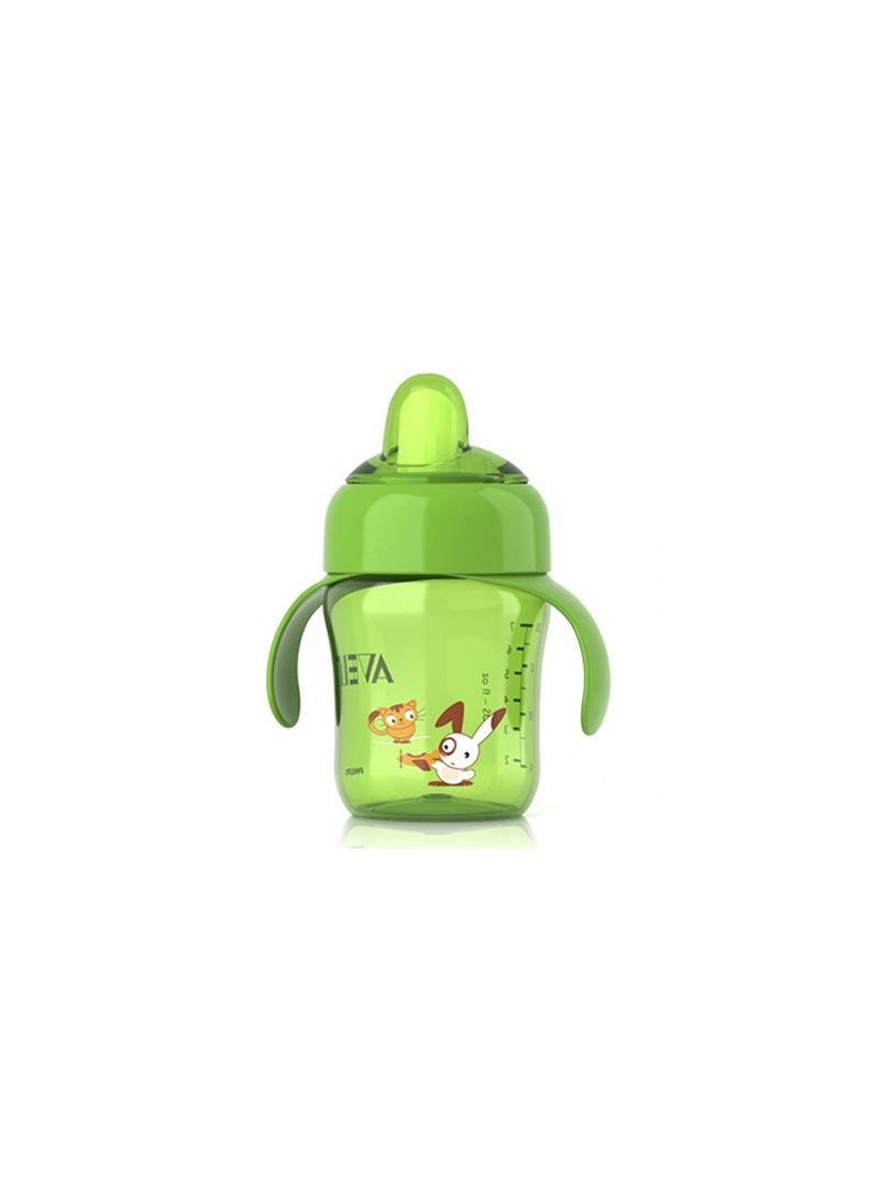 Philips Avent 0%BPA Damlatmaz Suluk 12+Ay 260 ml