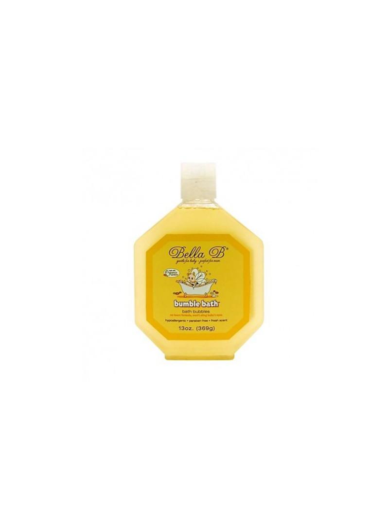 Bella B Bumble Bath 369 g