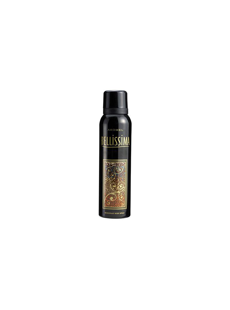 Bellissima Klasik Bayan Deodorant 150ml
