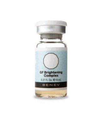 Benev GF Brightening Complex Serum