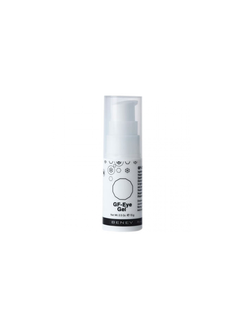 Benev GF Eye Gel 15 gr