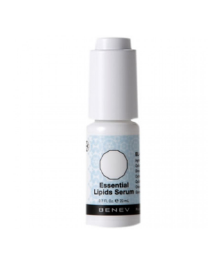 Benev Essential Lipids Serum 20ml