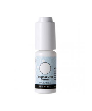 Benev Vitamin C Serum 12 20ml