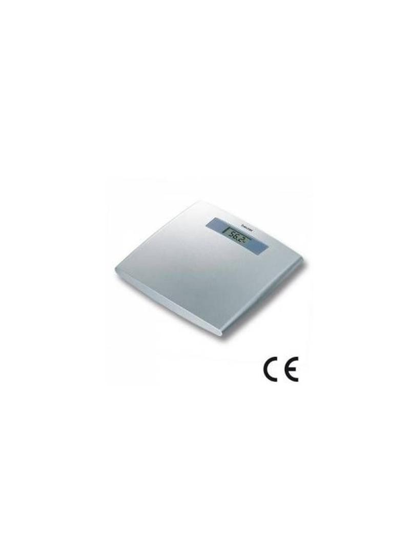 Beurer Elektronik Tartı PS 07 Beyaz