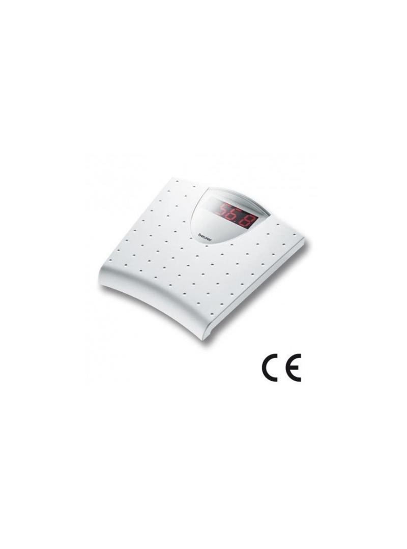 Beurer Elektronik Tartı PS 16