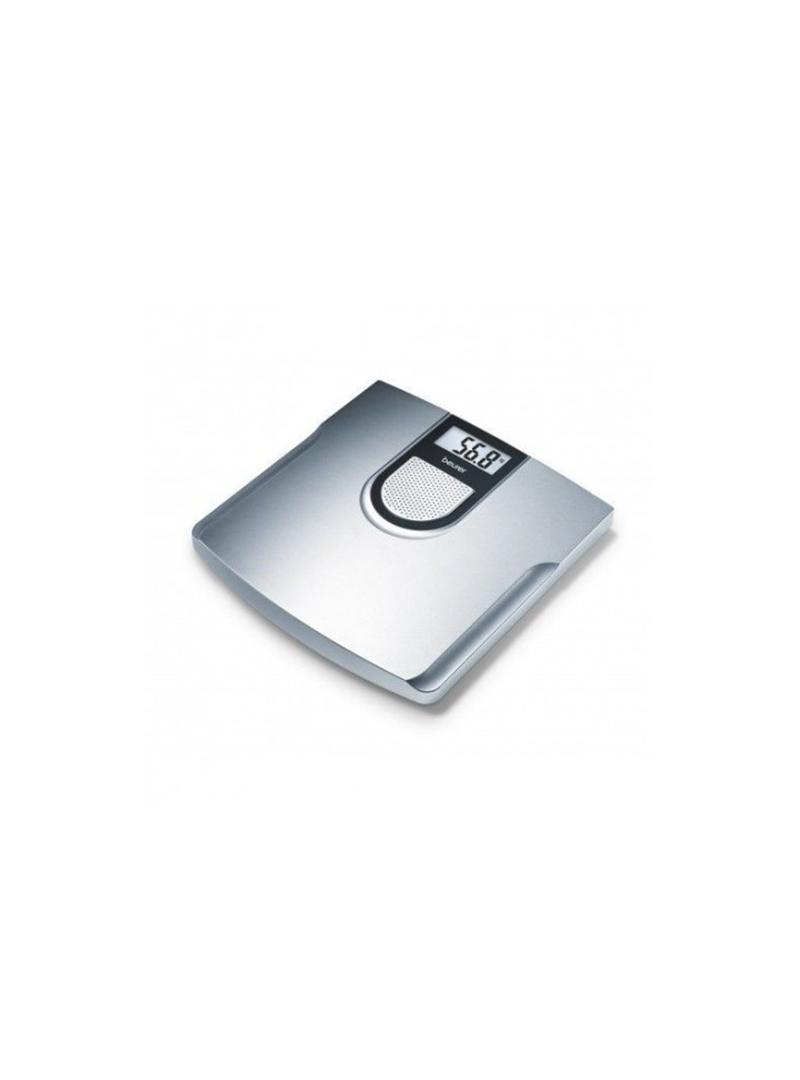 Beurer Elektronik Tartı PS 24