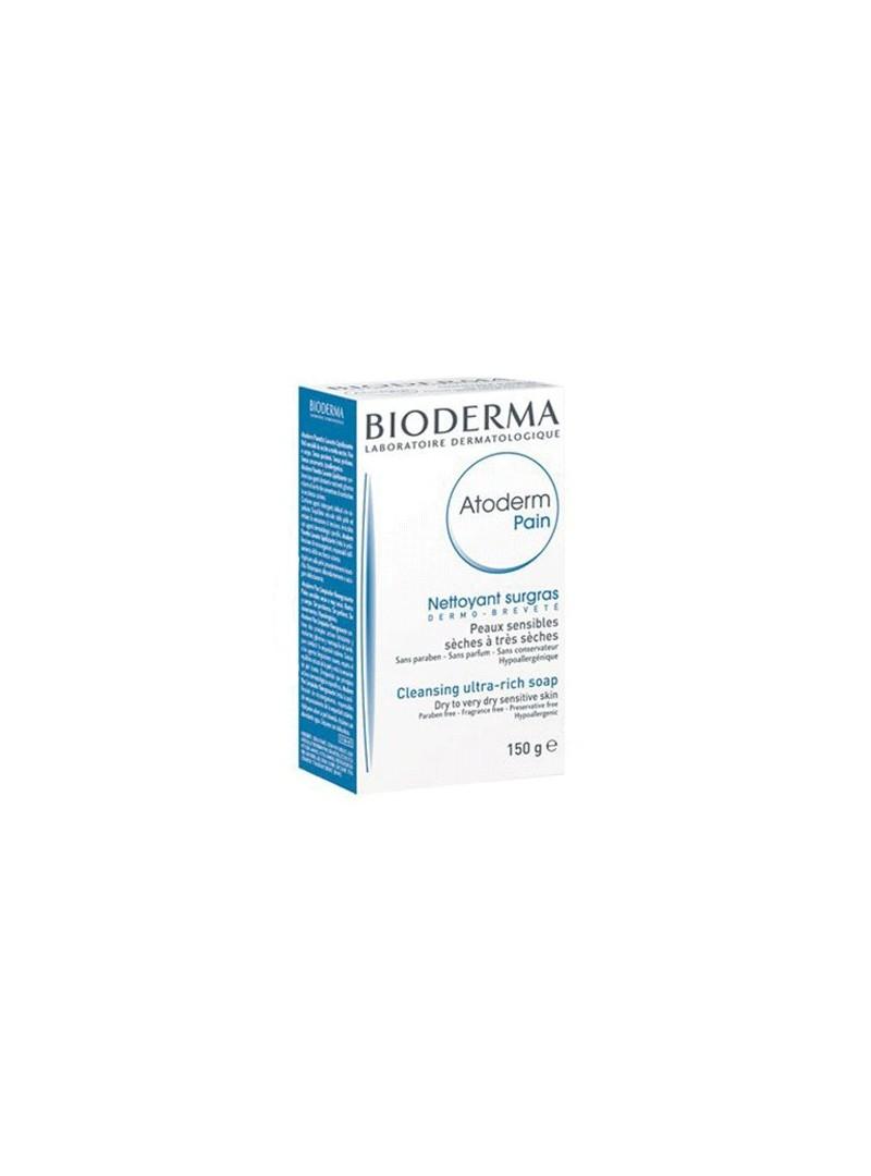 Bioderma Atoderm Pain 150 gr