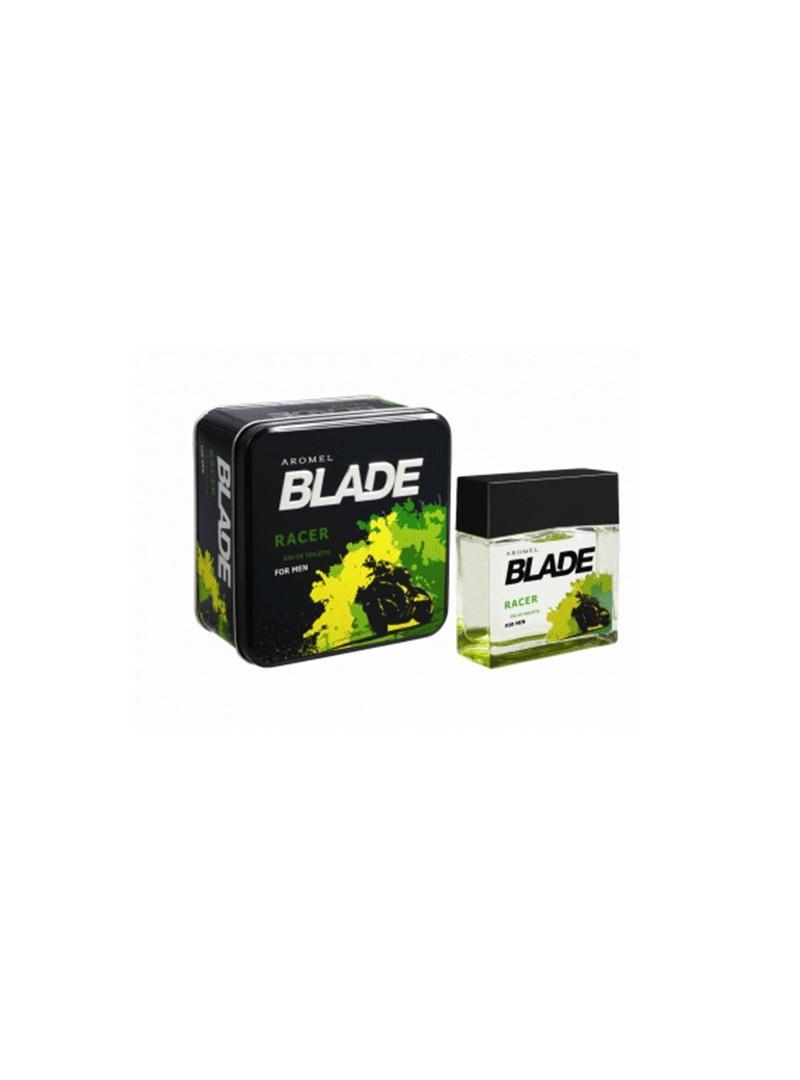 Blade Racer EDT Erkek Parfümü 100ml