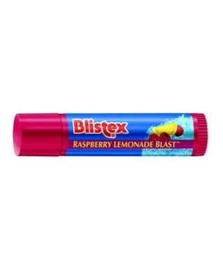 Blistex Raspberry Lemonde Blast Stick SPF 15