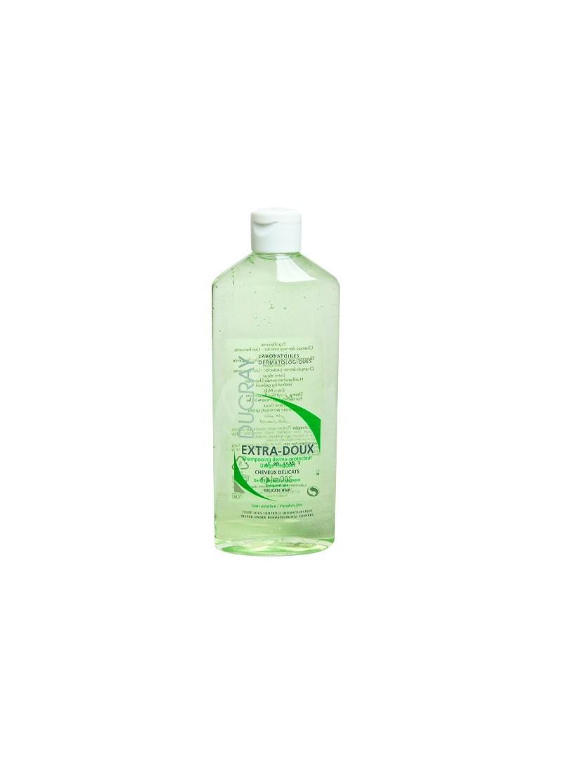 Ducray Extra-Doux Şampuan 300 ml.