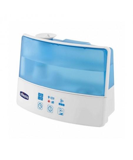 Chicco Comfort Neb Plus Soğuk Buhar Makinası
