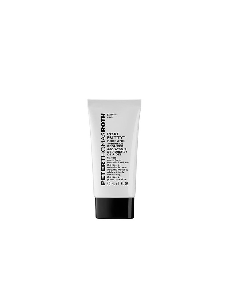 Peter Thomas Roth Pore Putty Pore And Wrinkle Reducer 30ml - Gözenek Küçültücü Krem