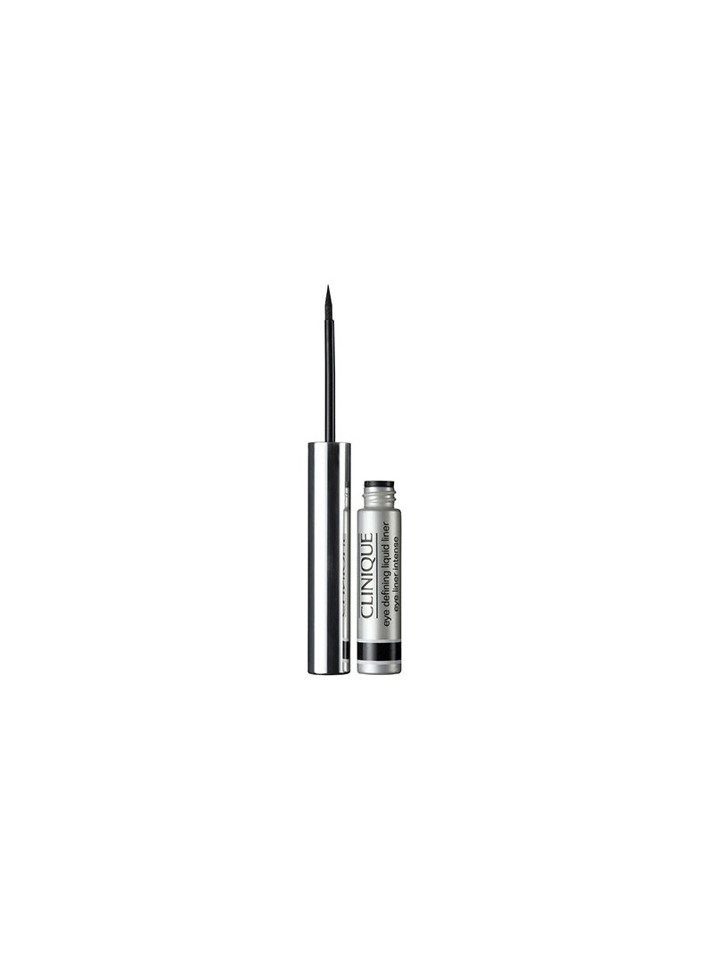 Clinique Eye Defining Liquid Liner Black