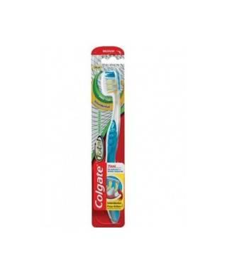 Colgate Total Professional Normal Diş Fırçası Medium