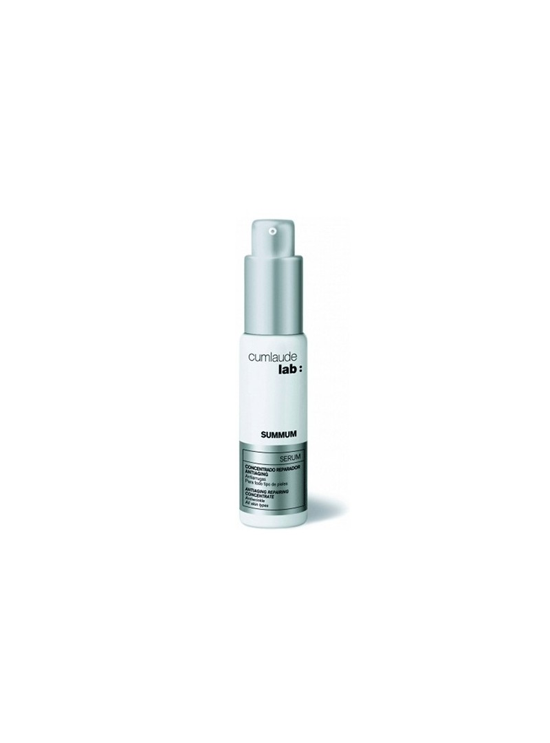 Cumlaude Lab Summum Serum 25ml