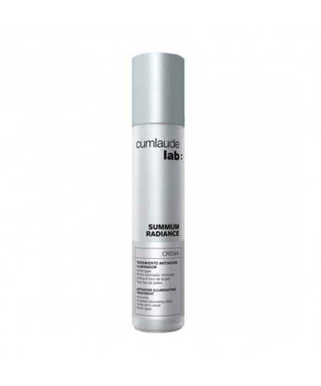 Cumlaude Lab Summum Radiance Crema 40ml